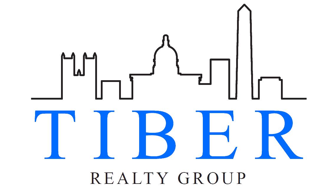 Tiber Realty Group