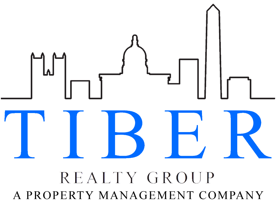 Tiber Realty Group